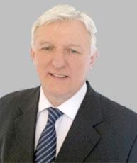 John Greig Hypnotherapist London